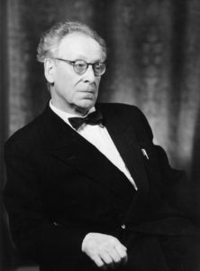 Hugo Valentin