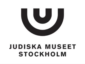 museets logga